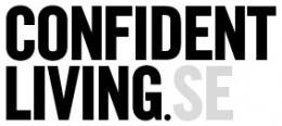 Confident-Living